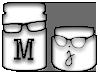 Marmalade & Jam Logo